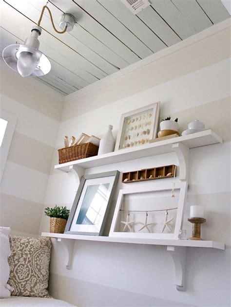 shelving room 9 tiny yet beautiful bedrooms hgtv