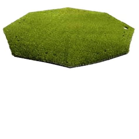 Driving Range Golf Mats by Golf Driving Range Chipping Mats Astroturf 58