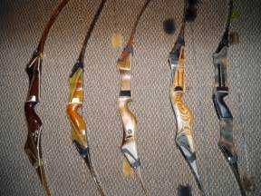 Fred Bear Signature Recurve Bow For Sale » Home Design 2017