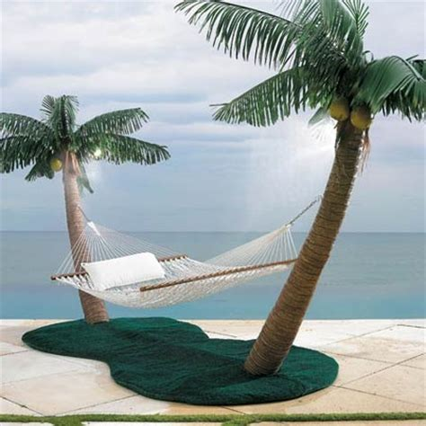 palm trees for backyard party fake palm trees bing images products i love pinterest palm backyard and