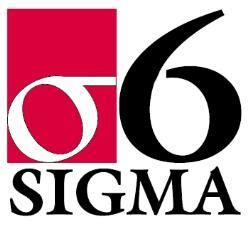 Two Sigma Mba Internship by Six Sigma Program Acet Amritsar