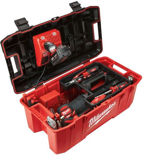 Milwaukee Plumbing Supply 368 best images about tools on milwaukee tools