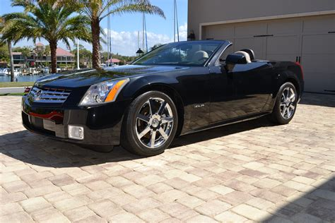 manual repair autos 2006 cadillac xlr head up display 2006 cadillac xlr convertible 206378