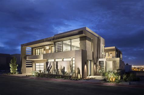 modern american architecture american modern architecture modern house
