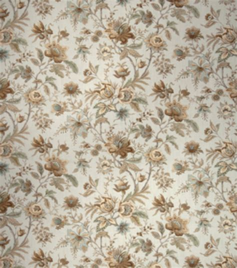 home decor fabrics australia home decor fabrics australia home decor fabrics