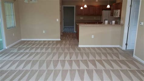Mcghee Carpet And Upholstery Cleaning by Mcghee Carpet Cleaning Columbus Ohio Carpet Vidalondon