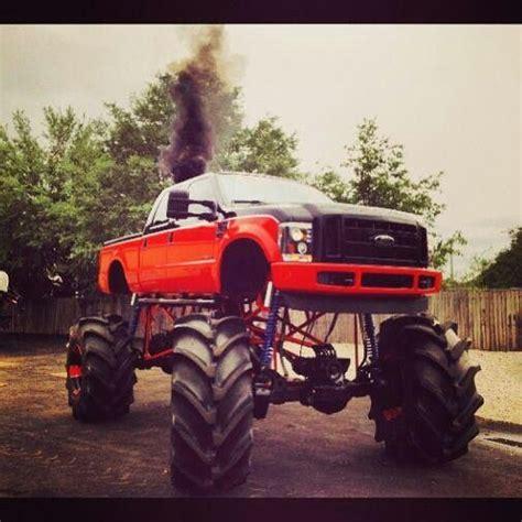 ford monster truck   craigslist