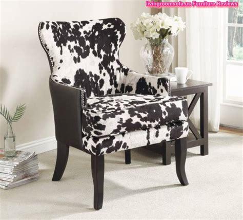 Leather Arm Chair Design Ideas Leather Accent Arm Chair Design