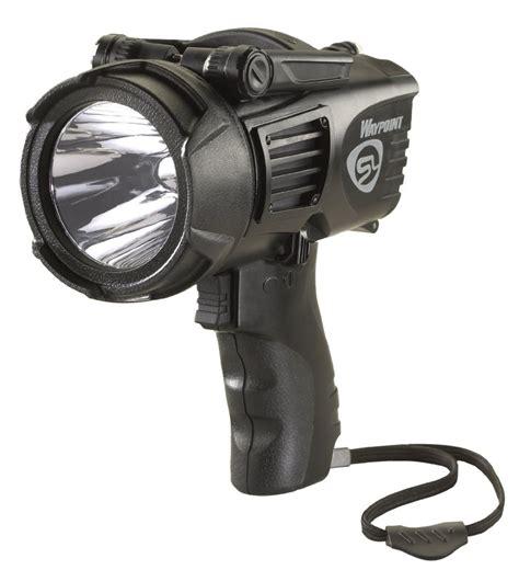 held spot light amazon 5 best handheld spotlight for anyone who needs a