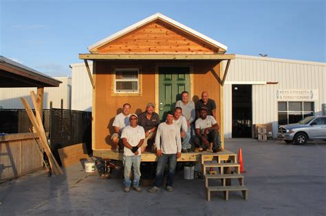 tiny homes can we do that here 187 florida weekly