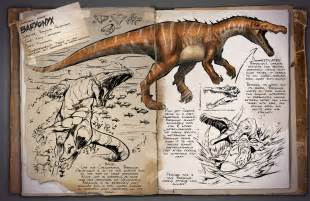 arkaholic ark survival evolved cheats guides news amp updates