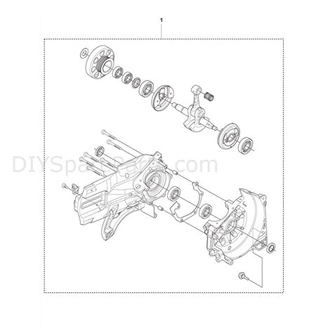 partner k750 parts diagram husqvarna k750 2007 parts diagram page 17