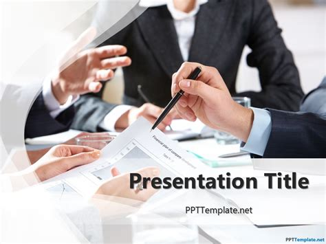 Free Research And Development Powerpoint Template Microsoft Powerpoint Templates Research