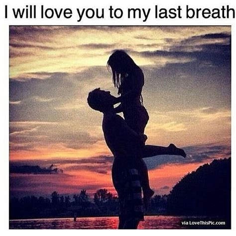 love     breath pictures