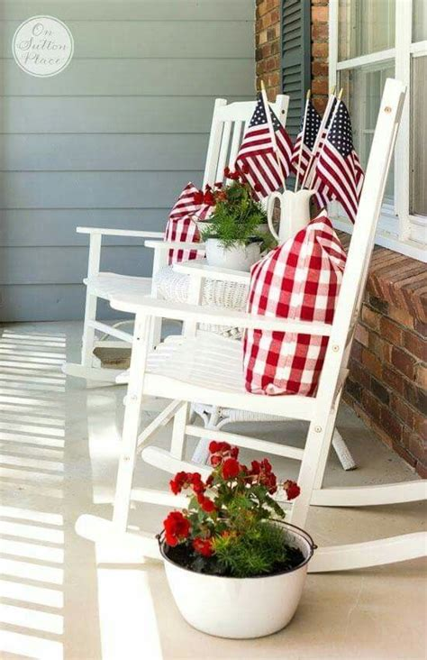 25 best ideas about summer porch decor on