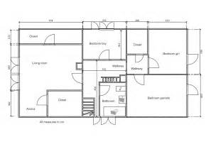 architectural house floor plans modern house architecture interactive floor plan free 3d software to