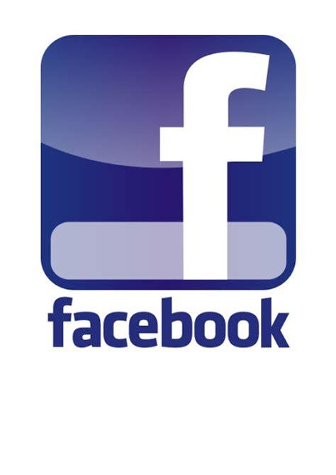 fb logo facebook logo logo pictures