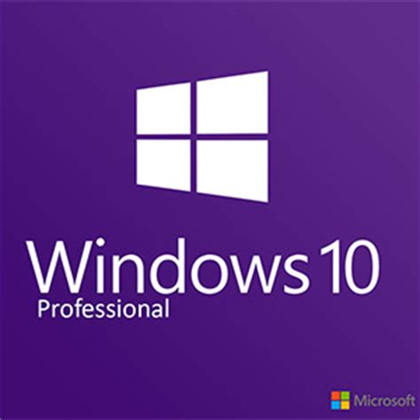 windows 10 pro upgrade broadland computers