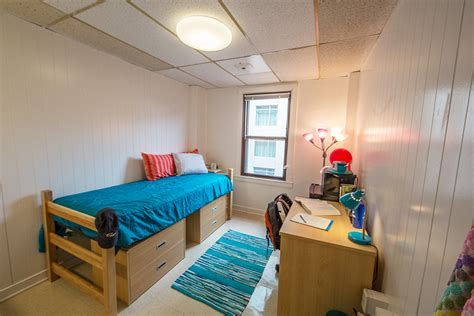 room gwu individuals single rooms summer conference housing division of student affairs the
