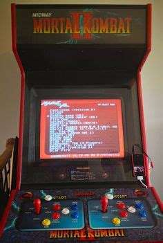 mame arcade images   arcade games games