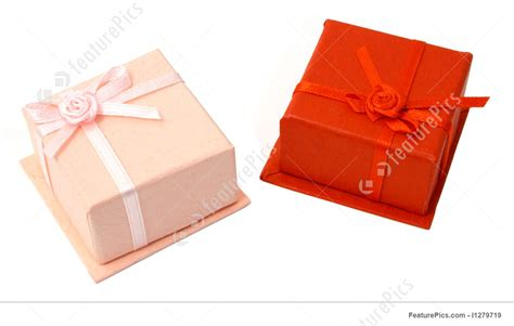 small gifts picture of small gift boxes