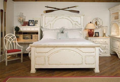 cottage style bedroom furniture camere da letto country idee e consigli sull arredamento