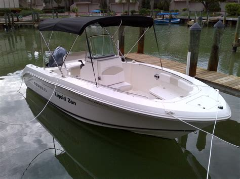 robalo boats any good any new robalo r200 owners out there the hull truth