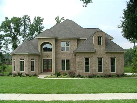 custom houses gaddy custom homes we build homes not just houses gaddy custom homes remodeling