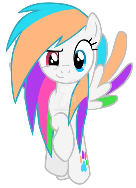 front view grch pinterest mlp front view pictures to pin on pinterest thepinsta