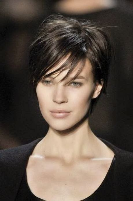 Coupe Femme by Coupe Courte Femme 2015
