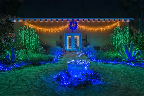 Botanical Garden Lights by Botanical Garden Lights Best Garden Design Ideas Landscaping Garden Plants