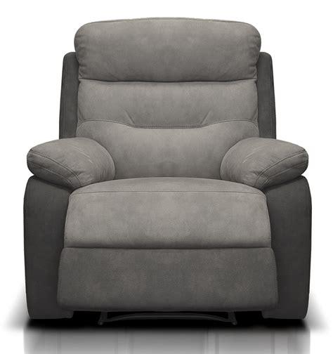 camden recliner camden recliner chair