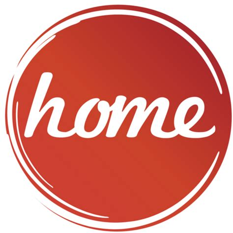 home tv channel love home