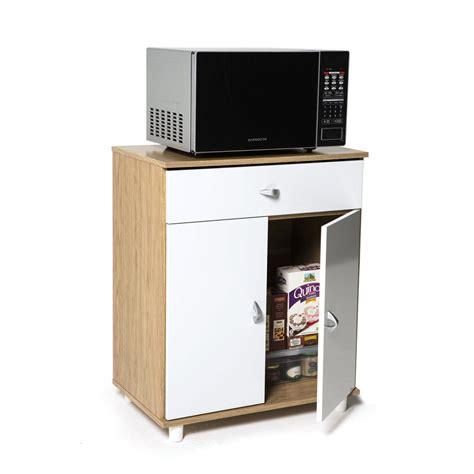 muebles cocina auxiliares muebles de cocina auxiliares