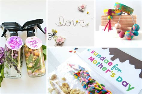make s day gift 20 creative s day gifts can make