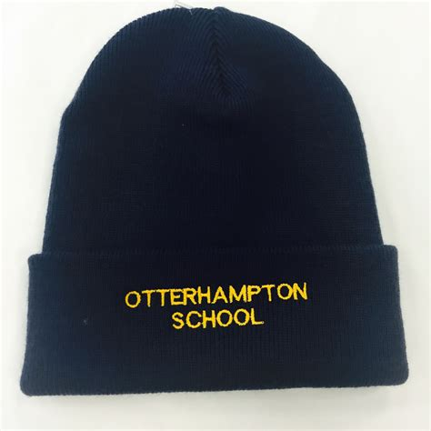 Jual Hat by Otterhton Knitted Hat Jual Branded Clothing Workwear