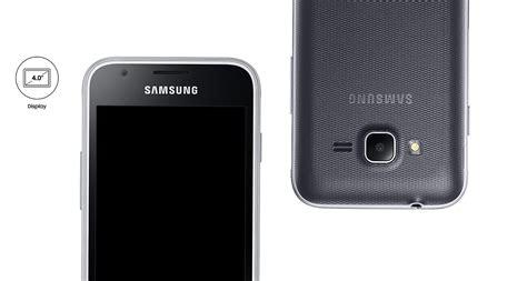 Samsung J1 H brand new samsung galaxy j1 mini dual sim 2016 8gb smartphone j105h ds black ebay