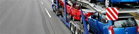 Motor Trade Insurance Aviva by Motor Trade Insurance Motor Trade Insurance Road Risk Cover