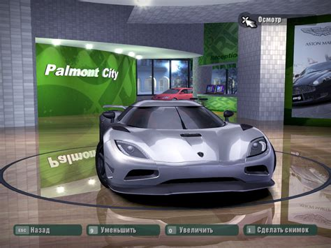 koenigsegg agera need for speed need for speed carbon most downloaded cars page 5 nfscars