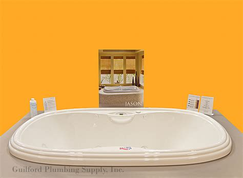Plumbing Supply Nc by Raleigh Greensboro Kitchen Bath Fixtures Guilford