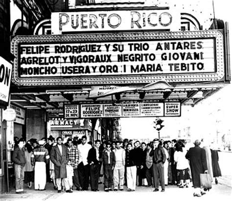 entrepreneurs from the beginning: latino business