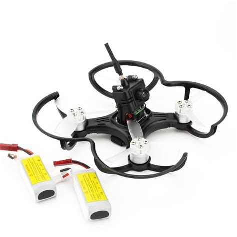 Emax Babyhawk 87mm Pnp Brushless Indoor Drone Fpv Racer W F3 Fe emax babyhawk 85mm bullet 6a blheli s femto f3 aio 5 8g