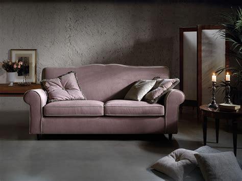 mobili divani divani e poltrone pirani mobili