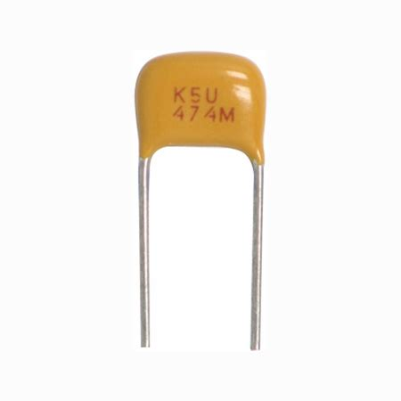 how to test a mallory capacitor mallory m30u474m5 capacitor