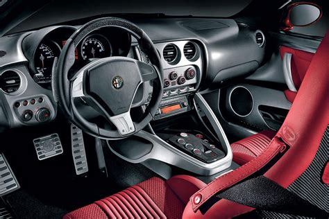 interior design cars car interior design dreams house furniture