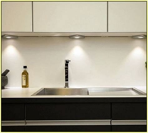 cupboard led lighting strips cupboard led lighting strips home design ideas