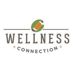 wellness connection of maine brewer brewer, maine