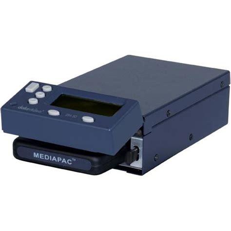 format video hdv datavideo dn 50 dv hdv multi format compact mediapac dn 50 b h
