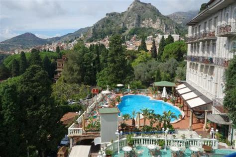 best hotel taormina park hotel ingresso picture of taormina park hotel