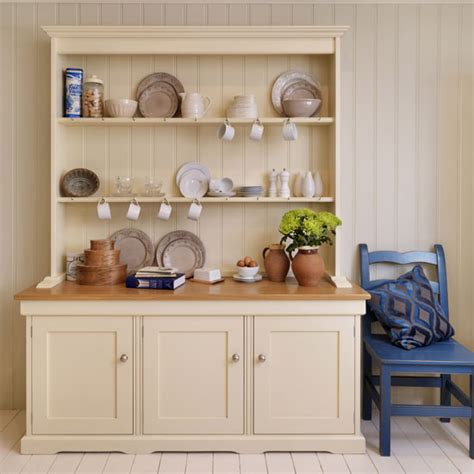 country kitchen dressers ideal home